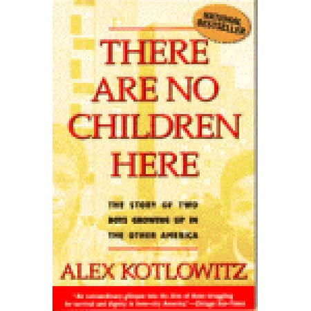 """an analysis of the impact of gangs in there are no children here by alex kotlowitz There are children living here"""" (kozol 1991) in the preface of his book, kotlowitz writes that he wrote the book because he wanted us to all """"stop and listen"""" (kotlowitz 1991) whether we are listening to voices coming to us through a radio show or book, the voices of the children."""
