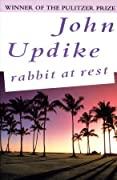 Rabbit at Rest (Rabbit Angstrom #4)