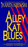 Alley Kat Blues (Kat Colorado, #6)