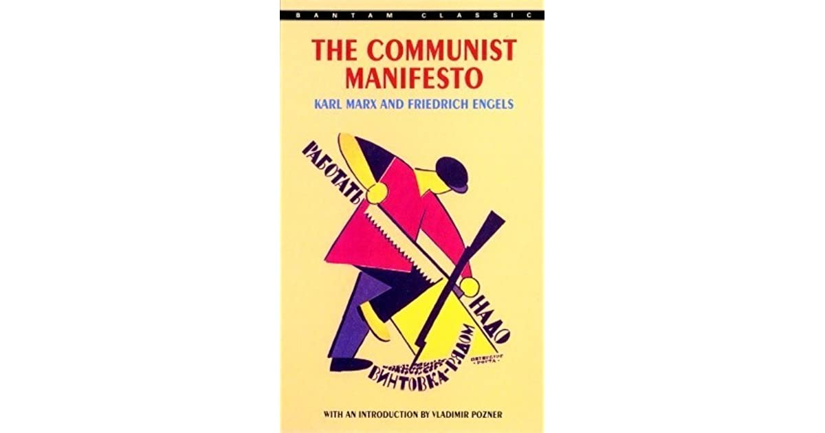 the communist manifesto section 1 2 The communist manifesto calls for the overthrow of capitalism and the development of socialism it has four sections in the first section, it discusses the historical materialist view of history.