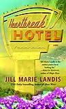 Heartbreak Hotel (Twilight Cove, #3)