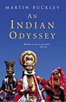 An Indian Odyssey