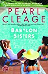 Babylon Sisters (West End, #2)