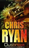 Outbreak (Code Red, #3)