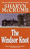 The Windsor Knot (Elizabeth MacPherson, #5)