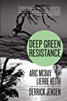 Deep Green Resistance by Aric McBay