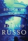 Bridge of Sighs ebook download free