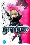 Break Blade Vol. 1 (Break Blade, #1)