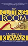 The Cutting Room: A Novel of Suspense