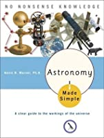 Astronomy Made Simple