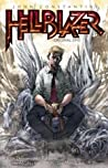 Hellblazer, Volume 1 by Jamie Delano
