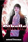 Othello, Volume 4