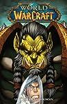 World of Warcraft, Vol. 3 by Walter Simonson