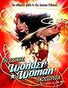 The Essential Wonder Woman Encyclopedia by Phil Jimenez