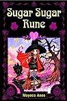 Sugar Sugar Rune, Volume 1 (Sugar Sugar Rune, #1)