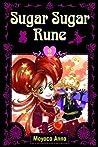 Sugar Sugar Rune, Volume 2 (Sugar Sugar Rune, #2)