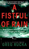A Fistful of Rain audiobook download free