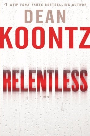 Dean R. Koontz collection