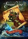 The Errant King (Dark Sea Annals, #2)