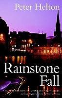 Rainstone Fall (Chris Honeysett, #3)