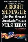 A Bright Shining Lie by Neil Sheehan