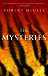 Mysteries, The