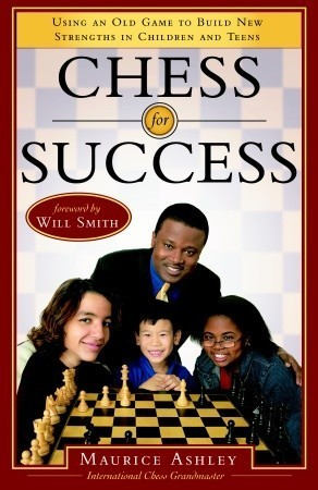 Chess-for-Success-Using-an-Old-Game-to-Build-New-Strengths-in-Children-and-Teens
