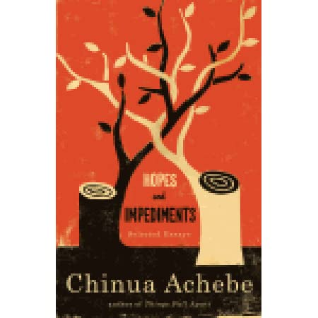 "dead mens path by chinua achebe essay ""dead men's path"" by chinua achebe in this short story ""dead men's path,"" chinua achebe gives the protagonist an exciting chance to fulfill his dream."