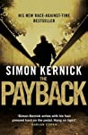 The Payback (Dennis Milne, #3)