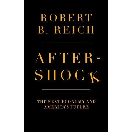 an analysis of the article why the rich are getting richer and the poor poorer by robert reich Home business finance are the rich getting richer and the poor getting poorer still today, term paper help.