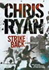 Strike Back (Strike Back)