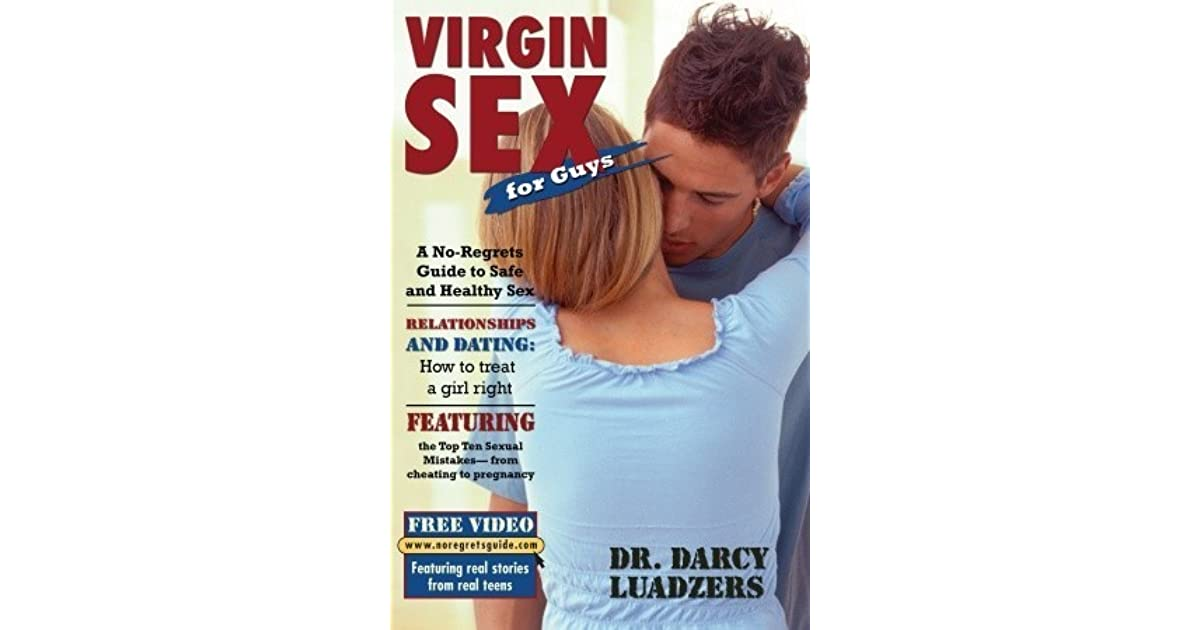 virgin-guy-sex-videos