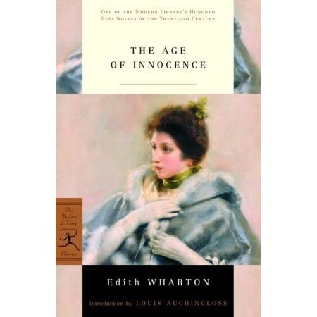 the age of innocence essay questions The age of innocence is a part she first attempted to write a novel at the age of use these questions as discussion starters or essay prompts for.