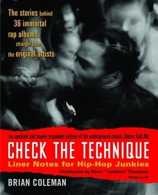 rap artist bio template.html