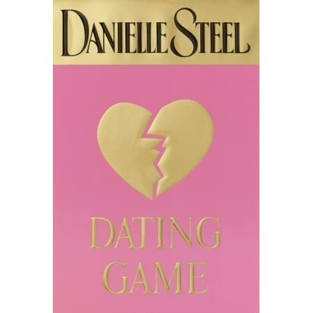 dating adult singles