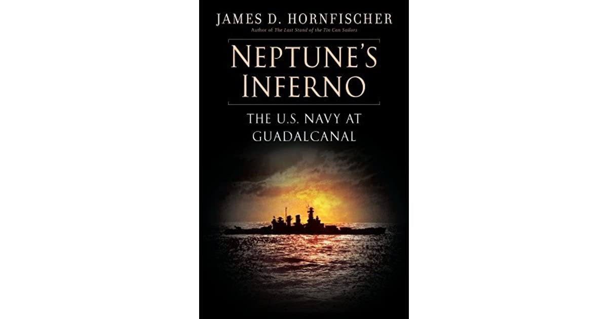 Novel Inferno Indonesia Pdf