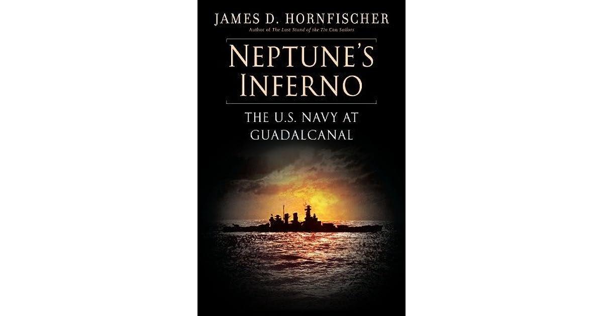 Novel Inferno Indonesia Pdf