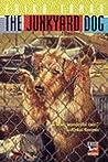 The Junkyard Dog audiobook download free
