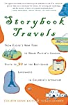 Storybook Travels by Colleen Dunn Bates