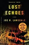 Lost Echoes ebook download free