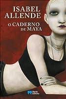 O Caderno de Maya