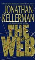 The Web (Alex Delaware, #10)