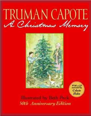 A Christmas Story Quizzes.A Christmas Memory By Truman Capote