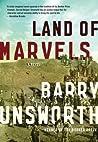 Land of Marvels