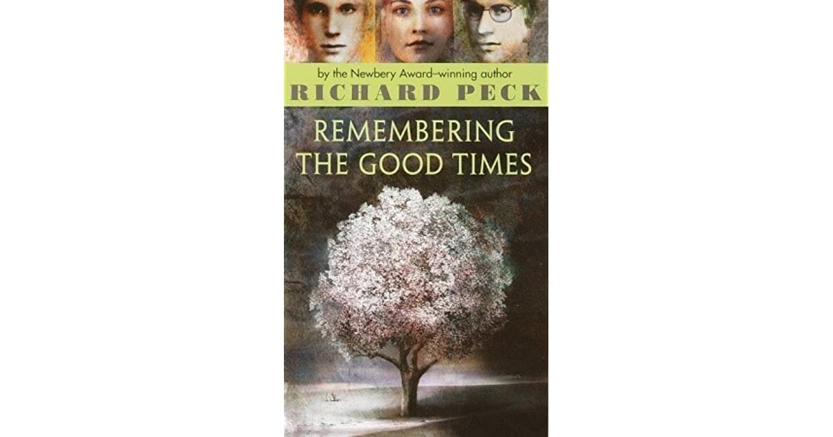 "i go along by richard peck 69 quotes from richard peck: and i'm going to go everywhere and meet everybody waiting at home alone"" ― richard peck."