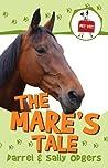 The Mare's Tale (Pet Vet, #2)