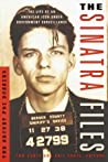 The Sinatra Files: The Secret FBI Dossier ebook download free