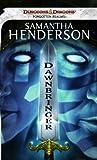 Dawnbringer (Forgotten Realms)