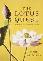 The Lotus Quest