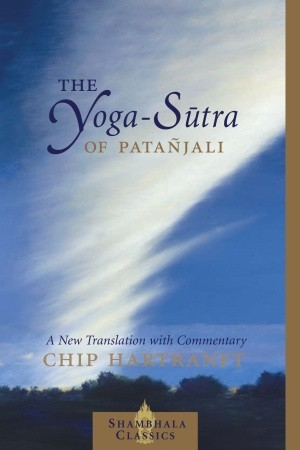 Exploring the Yogasutra : Philosophy and Translation